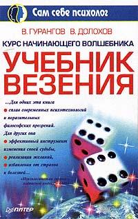 http://s2.uploads.ru/t/lCFMf.jpg