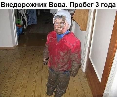 http://s2.uploads.ru/t/lCFYy.jpg