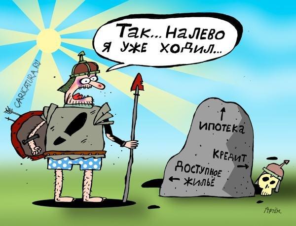 http://s2.uploads.ru/t/lDvr9.jpg
