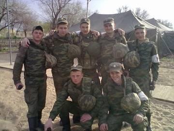 http://s2.uploads.ru/t/lEwJZ.jpg