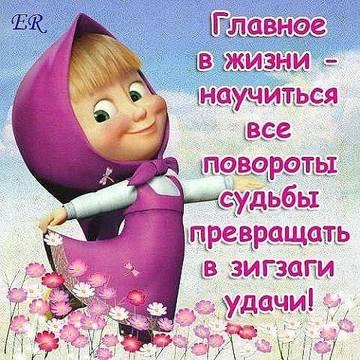 http://s2.uploads.ru/t/lH8Q7.jpg