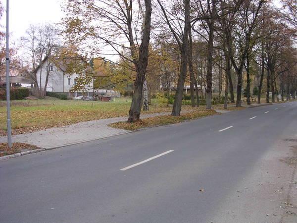 http://s2.uploads.ru/t/lJGaD.jpg