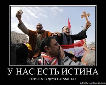 http://s2.uploads.ru/t/lJU57.jpg