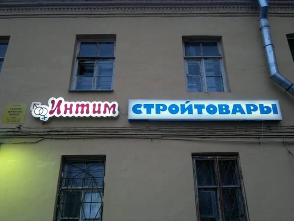 http://s2.uploads.ru/t/lLxHX.jpg