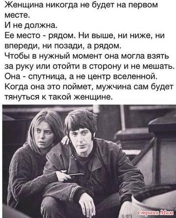 http://s2.uploads.ru/t/lONZ7.jpg