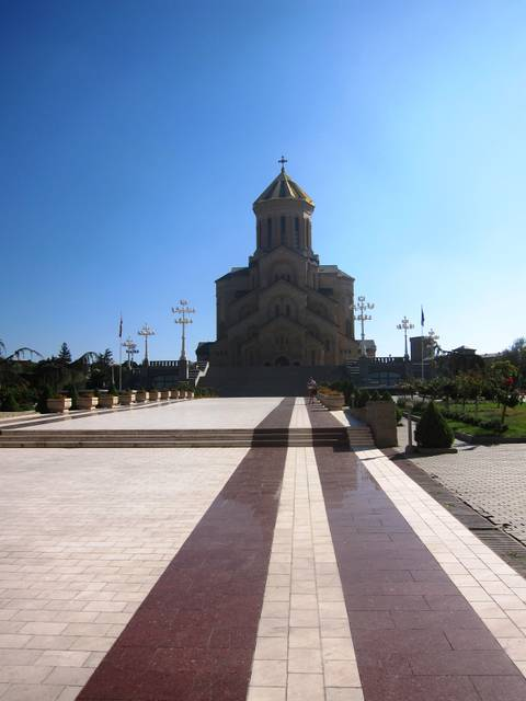 http://s2.uploads.ru/t/lOha1.jpg