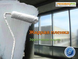 http://s2.uploads.ru/t/lQbq8.jpg