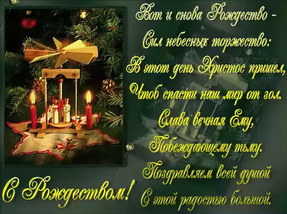 http://s2.uploads.ru/t/lRT84.png