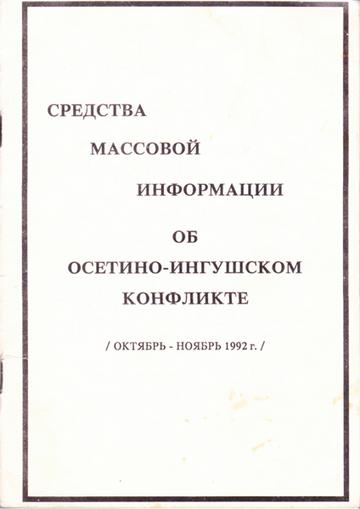 http://s2.uploads.ru/t/lUrj2.png