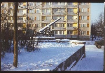 http://s2.uploads.ru/t/lVjPu.jpg