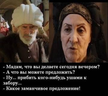 http://s2.uploads.ru/t/lage4.jpg