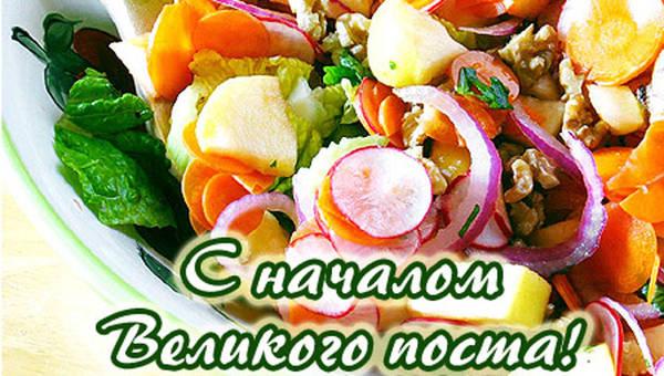 http://s2.uploads.ru/t/lf92R.jpg