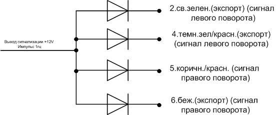 http://s2.uploads.ru/t/lg9bk.jpg