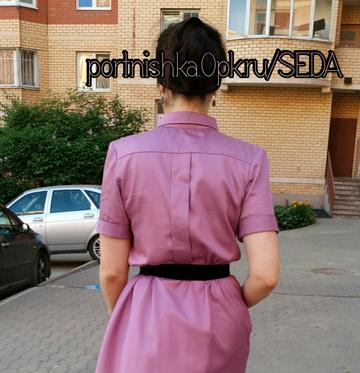 http://s2.uploads.ru/t/lhCSj.png