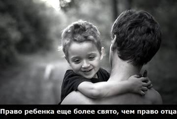 http://s2.uploads.ru/t/lnbEh.jpg
