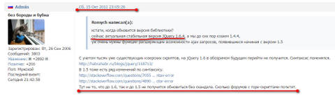 http://s2.uploads.ru/t/low90.jpg