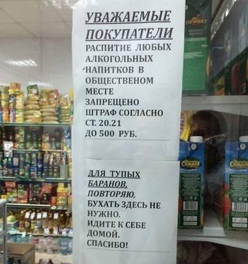 http://s2.uploads.ru/t/lwyEn.jpg