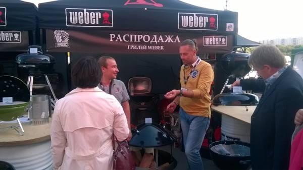 http://s2.uploads.ru/t/m28ZP.jpg