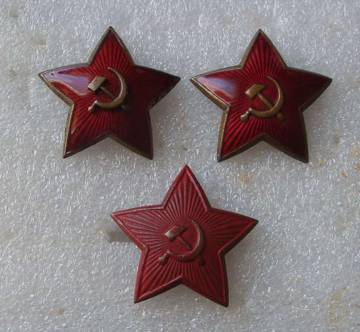 http://s2.uploads.ru/t/m3bu7.jpg