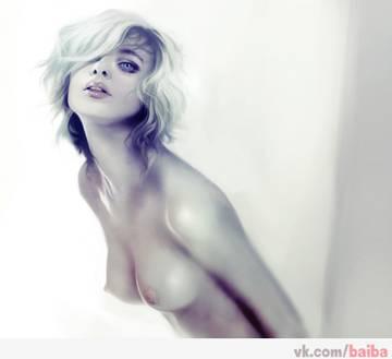 http://s2.uploads.ru/t/m5cas.jpg