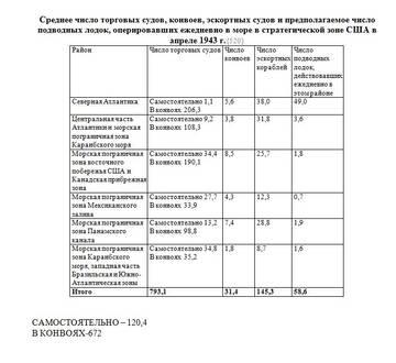 http://s2.uploads.ru/t/m6RG5.jpg