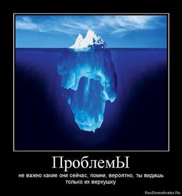http://s2.uploads.ru/t/m6rOh.jpg