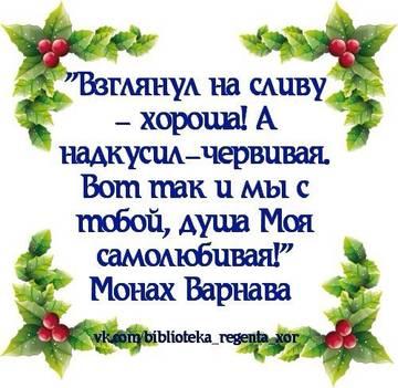 http://s2.uploads.ru/t/m73vq.jpg
