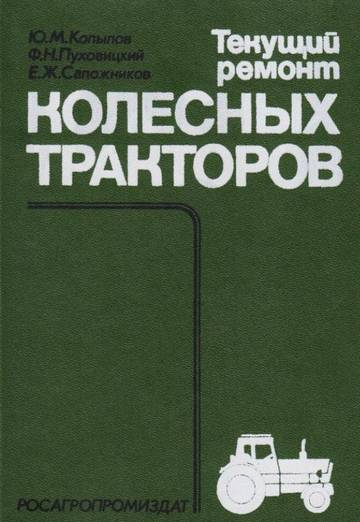 http://s2.uploads.ru/t/m749R.jpg