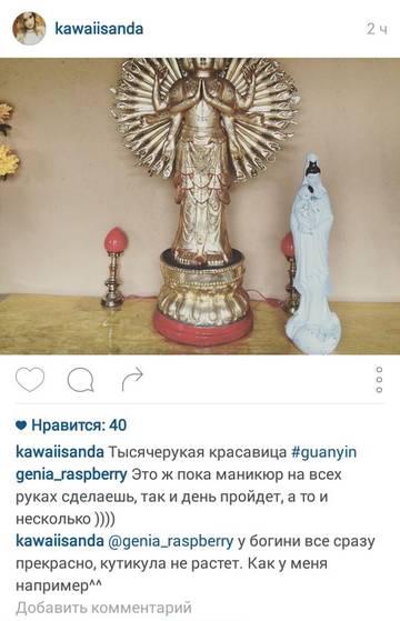 http://s2.uploads.ru/t/m7wPb.jpg