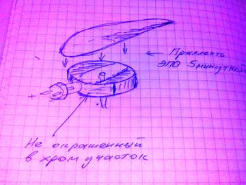 http://s2.uploads.ru/t/mA6WD.jpg