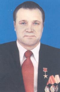 http://s2.uploads.ru/t/mG3AV.jpg