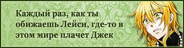 http://s2.uploads.ru/t/mINc1.png
