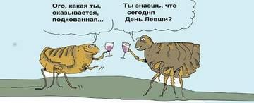 http://s2.uploads.ru/t/mIfMd.jpg