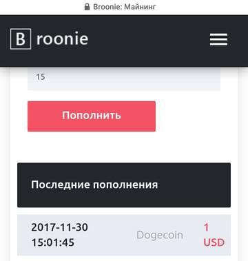 http://s2.uploads.ru/t/mK2iB.jpg