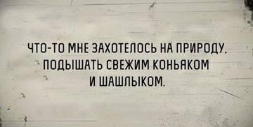 http://s2.uploads.ru/t/mKSdg.jpg