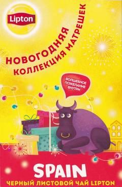 http://s2.uploads.ru/t/mKzaT.jpg