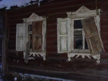 http://s2.uploads.ru/t/mMOKE.jpg