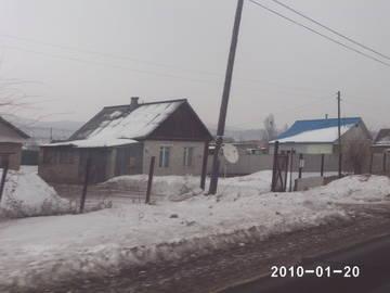 http://s2.uploads.ru/t/mVido.jpg