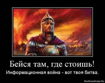 http://s2.uploads.ru/t/mVrPf.jpg