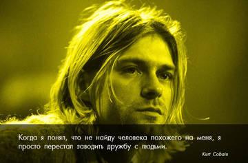 http://s2.uploads.ru/t/mXDFM.jpg