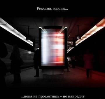 http://s2.uploads.ru/t/mXs1d.jpg