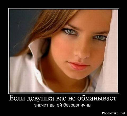 http://s2.uploads.ru/t/mcGxg.jpg