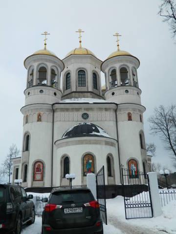 http://s2.uploads.ru/t/mgkiY.jpg