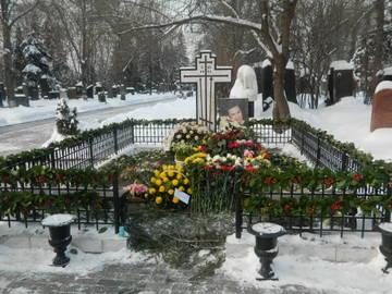 http://s2.uploads.ru/t/mik58.jpg