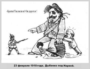http://s2.uploads.ru/t/mjOrz.jpg