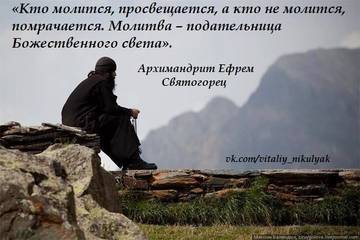 http://s2.uploads.ru/t/muvnN.jpg