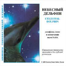 http://s2.uploads.ru/t/mvIa2.jpg