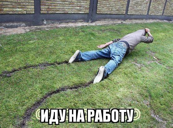 http://s2.uploads.ru/t/mytlk.jpg