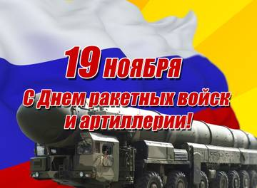 http://s2.uploads.ru/t/n2iaV.jpg