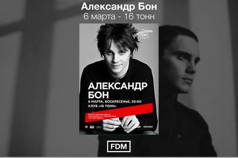 http://s2.uploads.ru/t/n2pqP.jpg